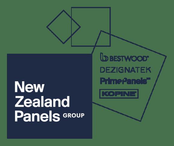 New Zealand Panels Group